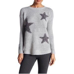 Philosophy Nordstrom Sweater, XS